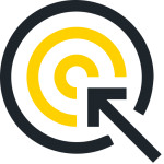 icCube embedded analytics