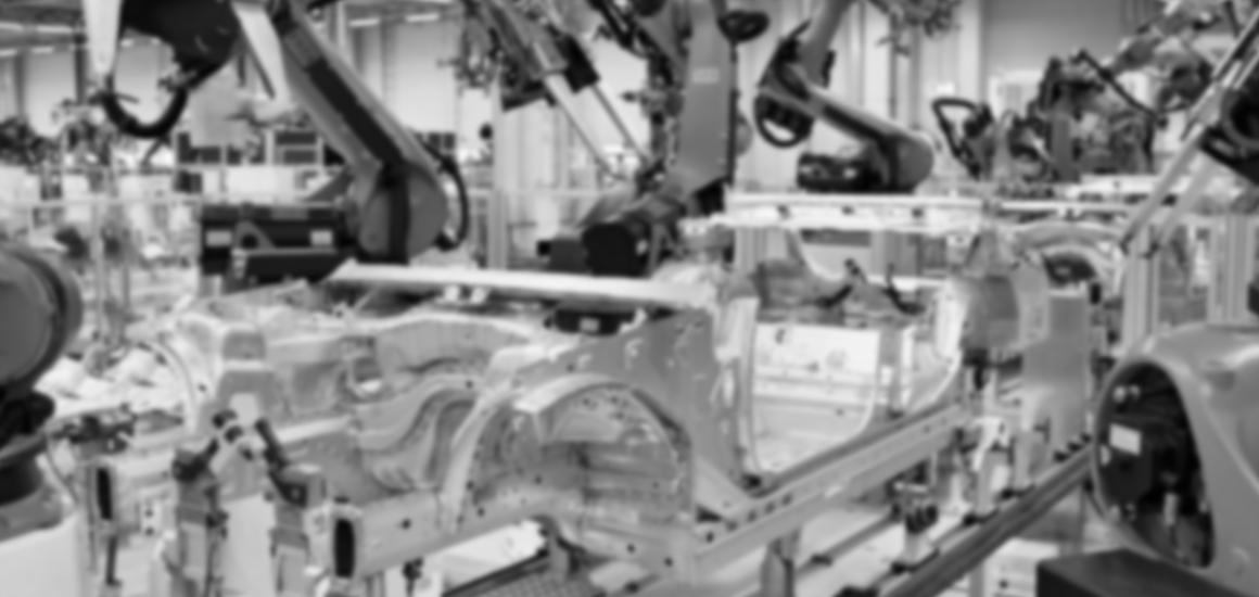 achtergrond-fabriek-robot